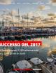 Genoa 58° Salone Nautico