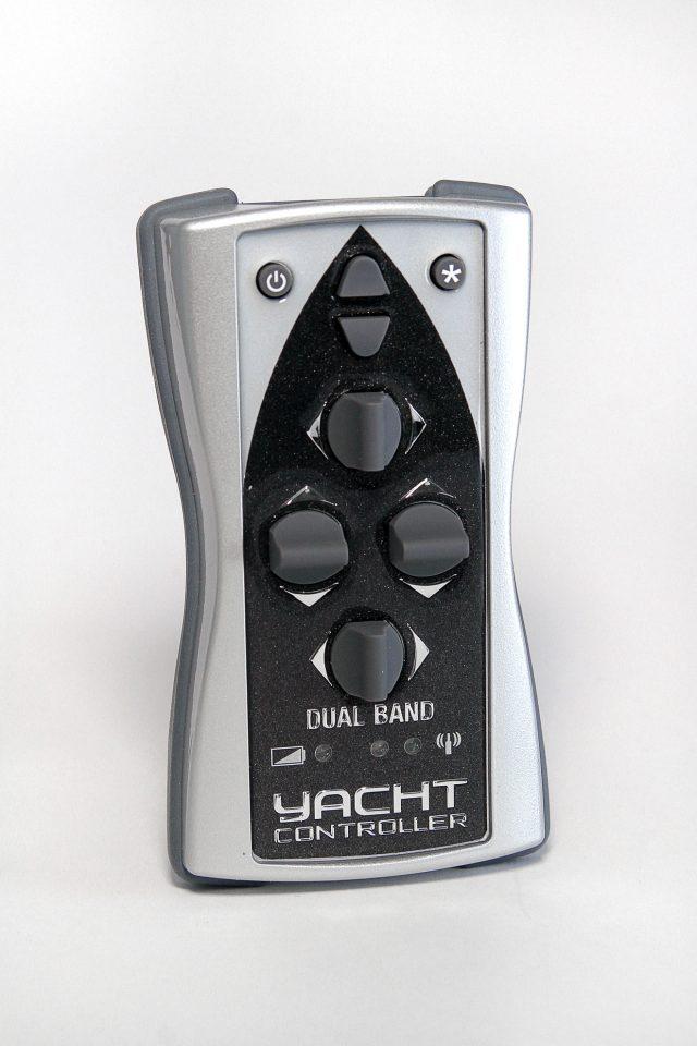 dual band 1